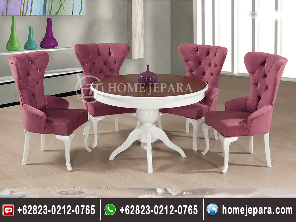 http://www.homejepara.com/wp-content/uploads/2018/07/Set-Meja-Makan-Bulat-Minimalis-Modern-Terbaru.jpg