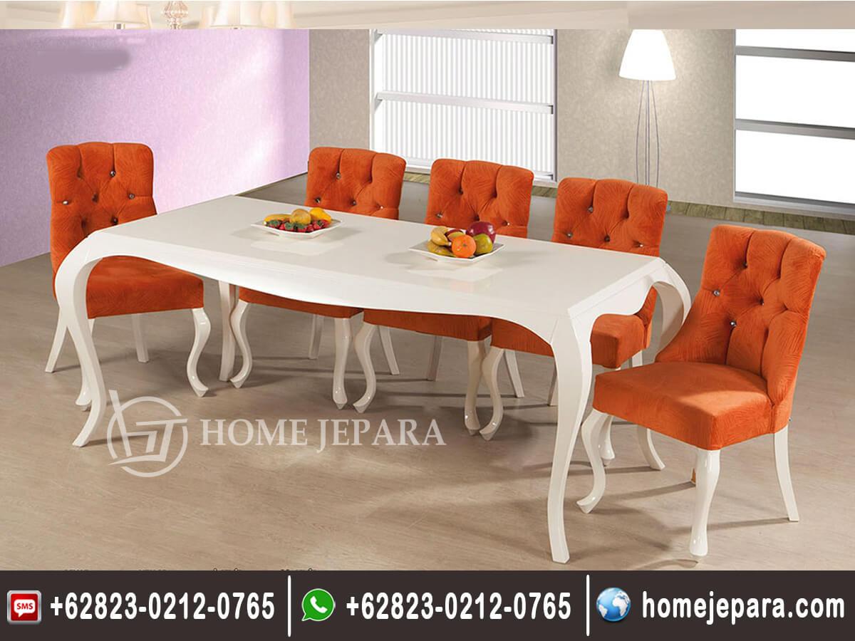 http://www.homejepara.com/wp-content/uploads/2018/07/Set-Meja-Makan-Keluarga-Modern-Mewah.jpg