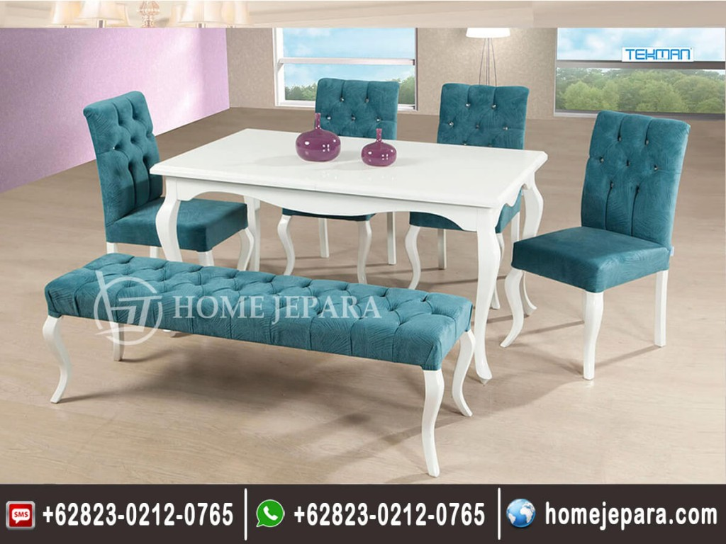 http://www.homejepara.com/wp-content/uploads/2018/07/Set-Meja-Makan-Minimalis-Jepara-Modern.jpg