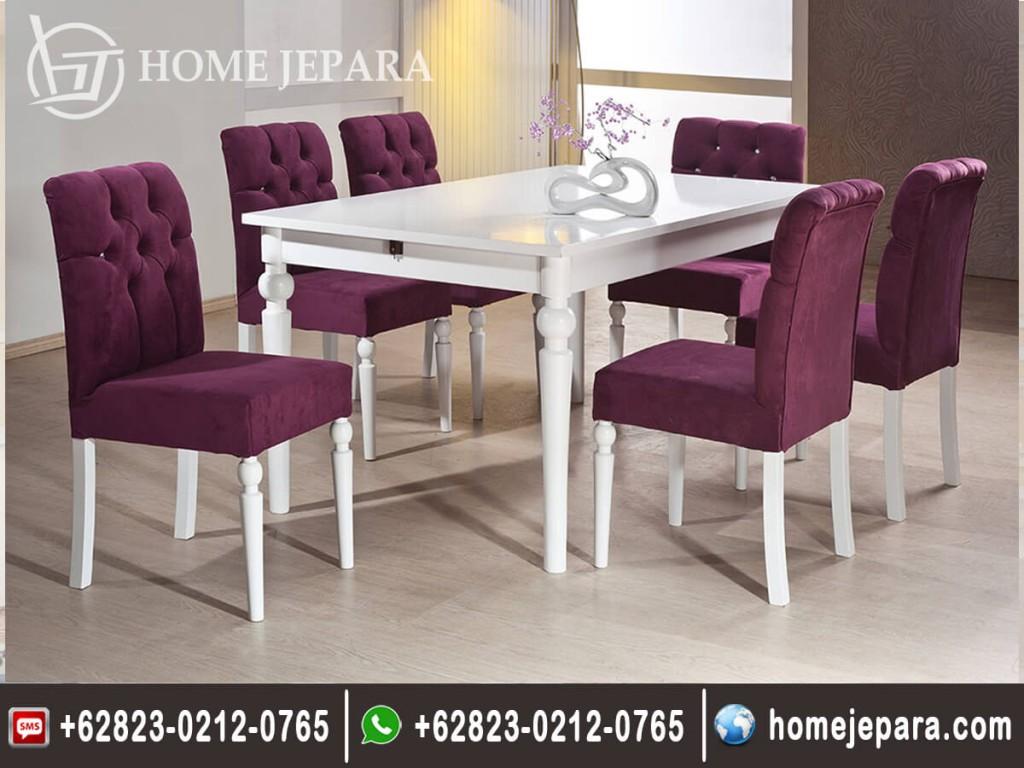 http://www.homejepara.com/wp-content/uploads/2018/07/Set-Meja-Makan-Modern-Mercan.jpg