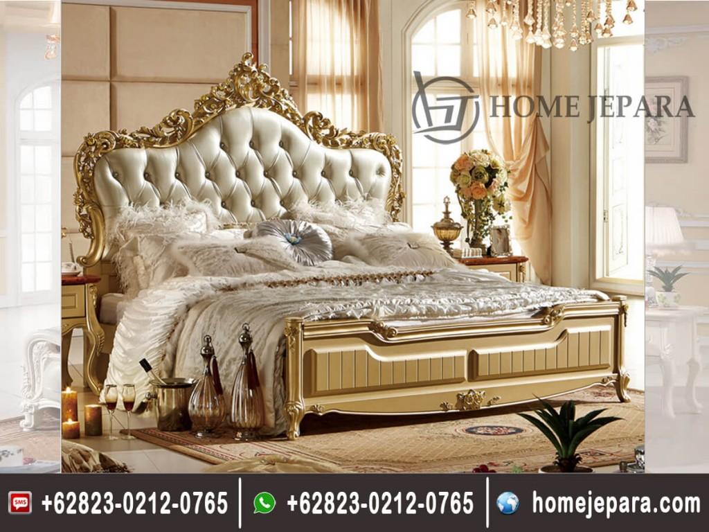 http://www.homejepara.com/wp-content/uploads/2018/08/Tempat-Tidur-Ukiran-Mahkota-Mewah.jpg