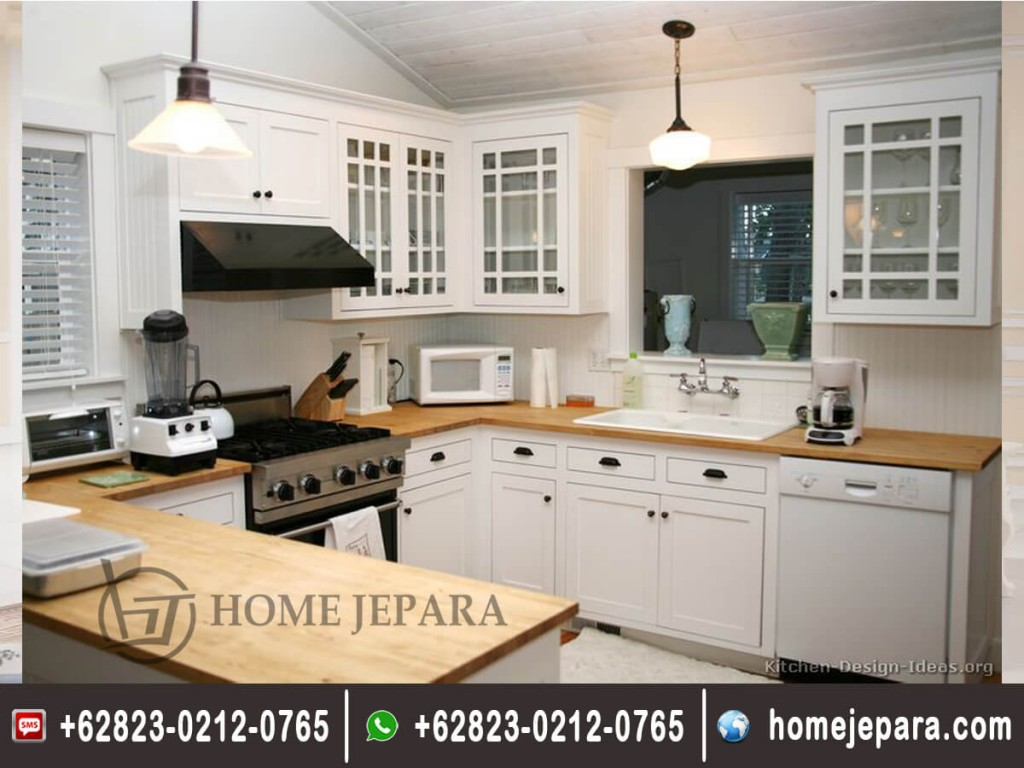 http://www.homejepara.com/wp-content/uploads/2018/09/FO-Kitchenset-Cabinet.jpg