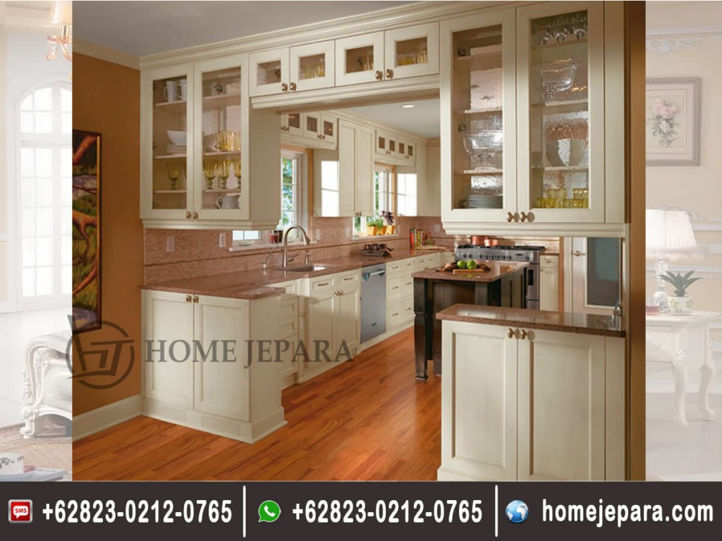 http://www.homejepara.com/wp-content/uploads/2018/09/JR-FO-TFR-Cabinet-Kitchen-Set-Minimalis-Duco.jpg