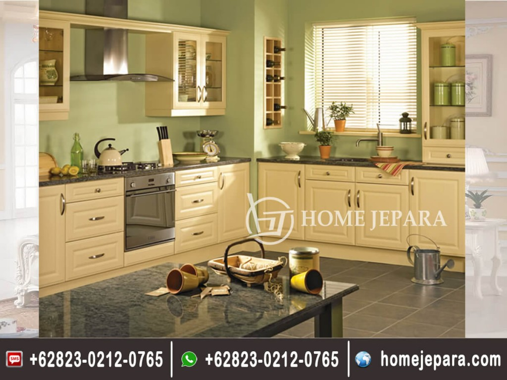 http://www.homejepara.com/wp-content/uploads/2018/09/JR-FO-TFR-Kitchen-set-minimalis-duco.jpg