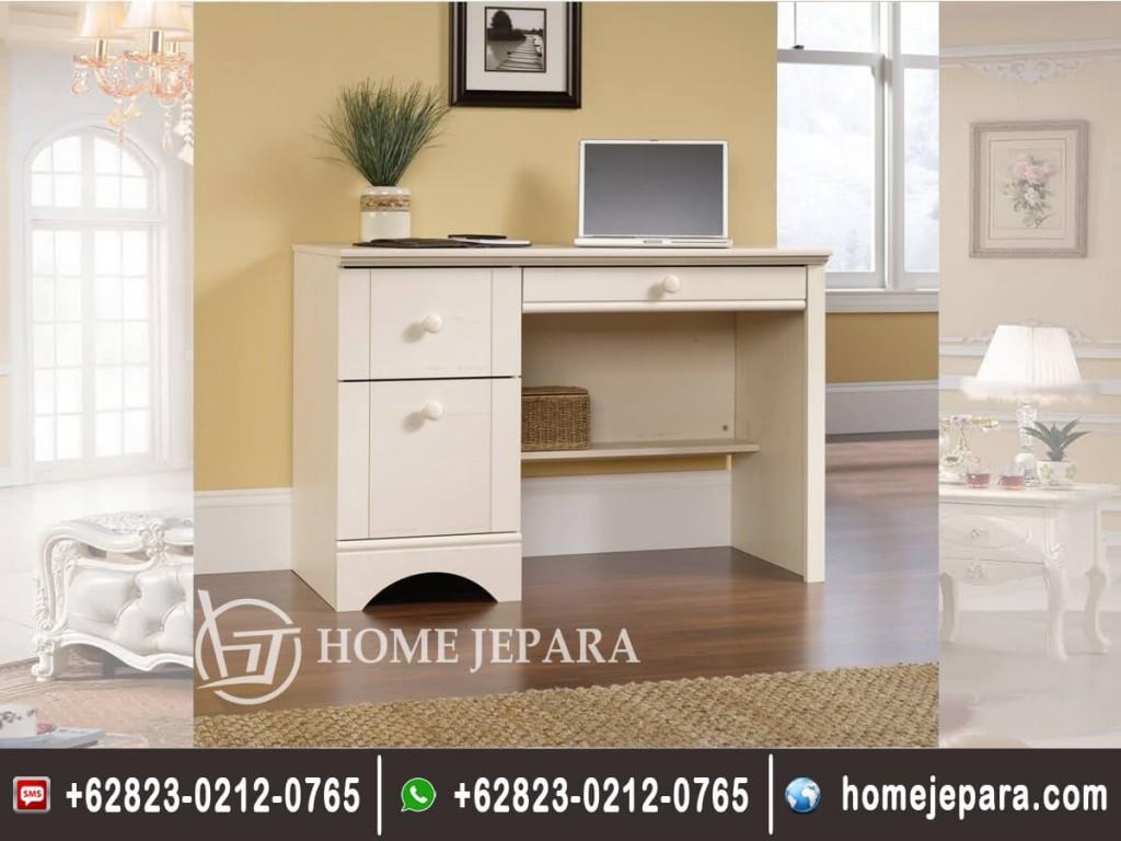 http://www.homejepara.com/wp-content/uploads/2018/09/Meja-Kerja-Rumah-Multi-Fungsi.jpg