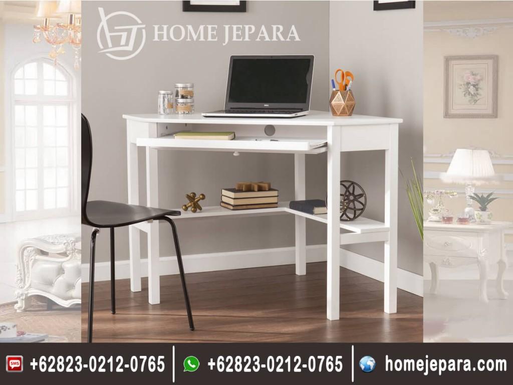 http://www.homejepara.com/wp-content/uploads/2018/09/Meja-Kerja-Sudut-Modern.jpg