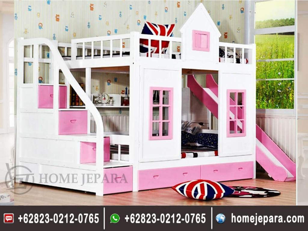 http://www.homejepara.com/wp-content/uploads/2018/09/Ranjang-Tingkat-Anak-Modern.jpg