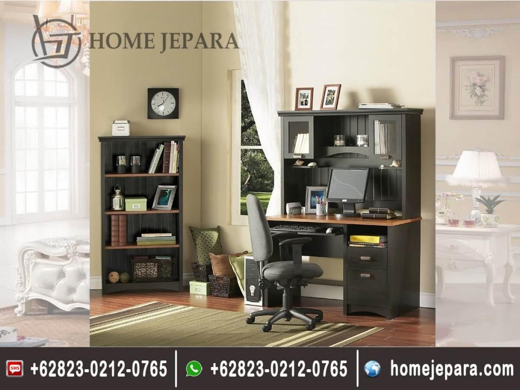 http://www.homejepara.com/wp-content/uploads/2018/09/Set-Meja-Kerja-Dirumah-Miimalis.jpg