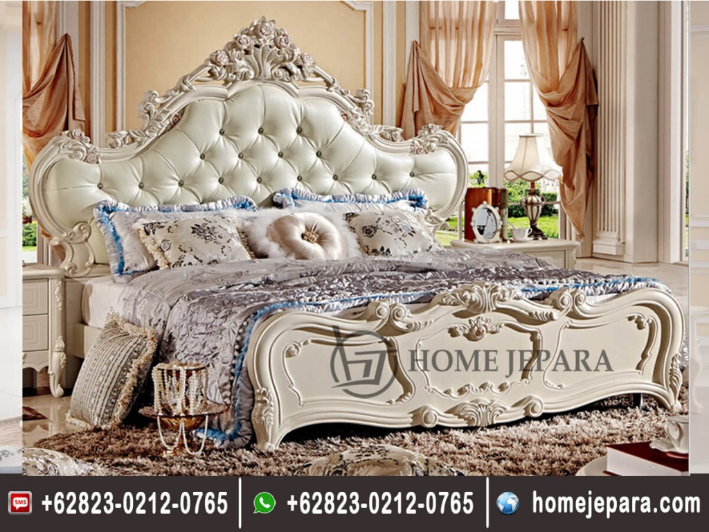 http://www.homejepara.com/wp-content/uploads/2018/09/Tempat-Tidur-Ukiran-Duco-Putih-Mewah.jpg
