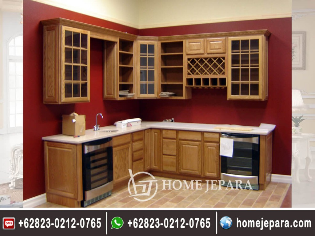 http://www.homejepara.com/wp-content/uploads/2018/10/FO-TFR-Kitchen-Set-Jati-Modern.jpg