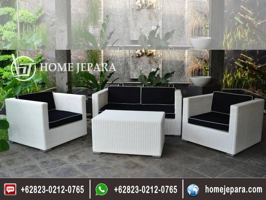 http://www.homejepara.com/wp-content/uploads/2019/02/FO-Sofa-Rotan-MInimalis-Putih.jpg