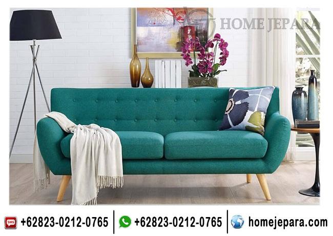 Sofa Minimalis Modway