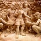 SejarahMebelJepara-150x150
